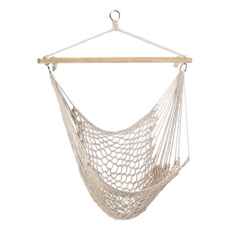 hammock swing chair hammock chair wholesale at koehler home decor