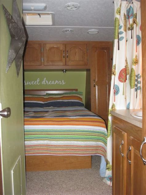 Remodel Bedroom In Rv Information About Rate My Space