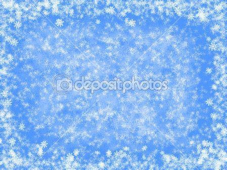 wallpaper neve frozen 165 mejores im 225 genes sobre copo de nieve navidad en