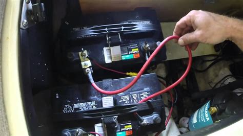 bmw r65 motorcycle wiring diagrams volkswagen wiring