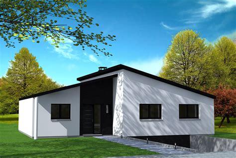 veranda toit 4 pans toiture 2 pans asym 233 trique ma toiture