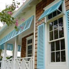 tropical blinds and awnings fedwood timber balustrading handrails posts verandah