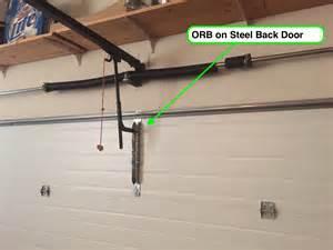 garage door reinforcement bracket wageuzi