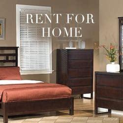Rent Furniture Atlanta by American Furniture Rentals Furniture Stores Atlanta
