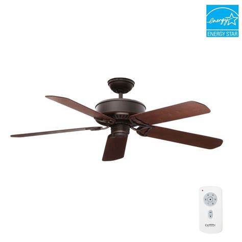 casablanca dc motor ceiling fans casablanca panama dc 54 in indoor brushed cocoa bronze