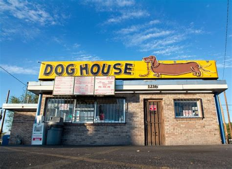 breaking bad dog house breaking bad filming locations you can visit 28 pics