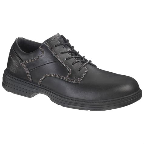 work sneakers mens s cat oversee steel toe work shoes 231117 casual