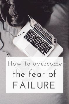 enough how to overcome fear of failure and perfectionism to live your best books 1000 images about tough mudder on tough