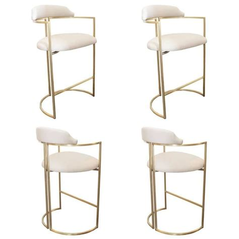 white bar stools for sale white bar stools for sale fabulous black and white bar