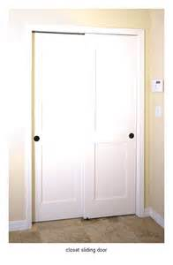 Sliding Wood Closet Doors 17 Beautiful Closet Sliding Doors Ideas Home And House Design Ideas