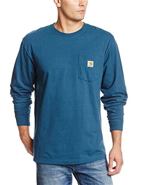 Pocket Shirt Abu Abu Tribal carhartt s workwear pocket sleeve t shirt buy