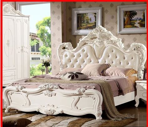 types of bedroom furniture pieces popular bedroom furniture pieces buy cheap bedroom furniture pieces lots from china