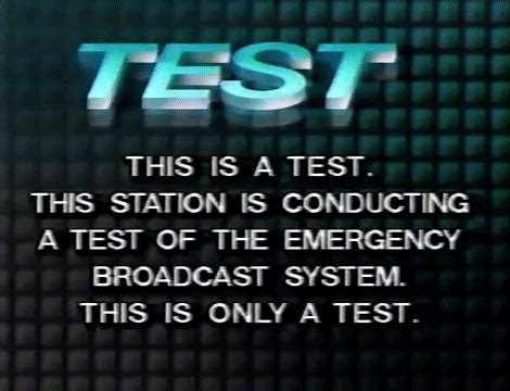 this is a test if test testing gif find share on giphy