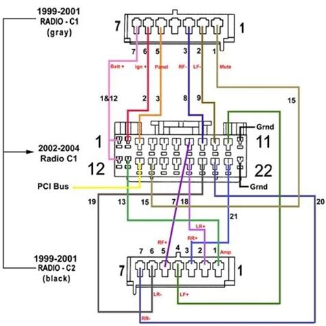 jeep yj wiring diagram wiring diagram with description 1993 jeep radio wiring diagram wiring diagram