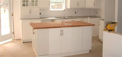 photo de cuisine ikea installation de cuisines ikea cjc construction