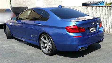 Bmw Los Angeles by Los Angeles Bmw Cars For Sale At Beverly Bmw New