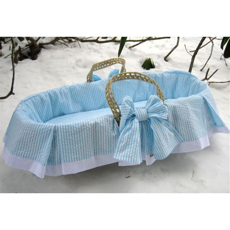 moses basket bedding cape cod moses basket and nursery kid bedding sets in