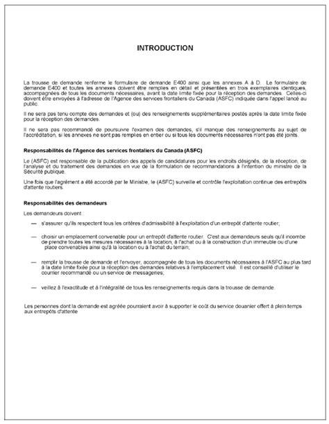 Demande De Partenariat Lettre Modele Exemplaire De Demande De Partenariat