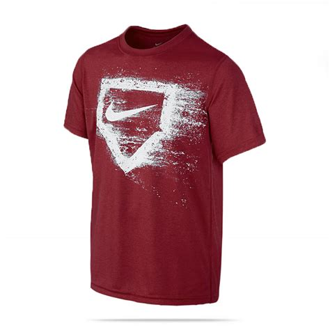 T Shirt Nike New nike t shirts for new hd wallpapers world of hd