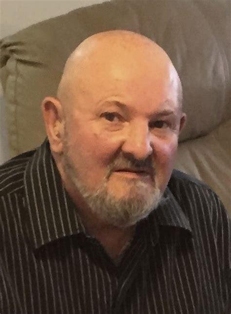 c gene davis obituary warren rhode island legacy