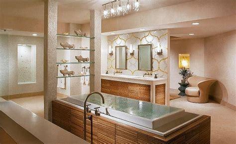 turn bathroom into spa turn your bathroom into a spa