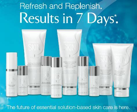 Skin Herbalife Masker herbalife coach fatin syahirah 0193709753 kulit cantik