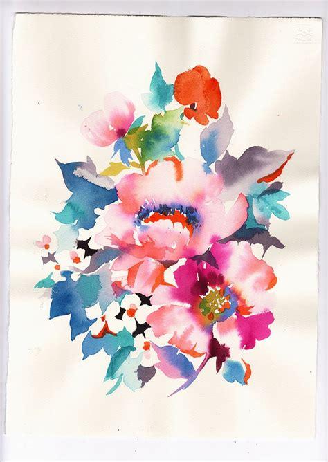 design love fest malissa ryder 11 art prints for summer design sponge