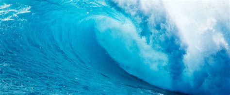 wellness relaxing spa sounds mediterranean blue youtube ocean picture impremedia net