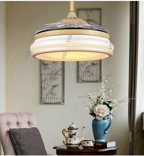 lustre avec ventilateur lustre ventilateurs de plafond avec des lumi 232 res promotion
