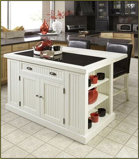 Small Kitchen Table With Storage by Small Kitchen Tables With Storage Home Design Ideas