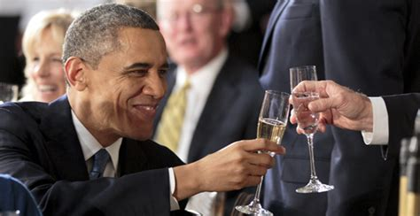 zeal of the convert zeal of a convert obama hails gay marriage ruling as a