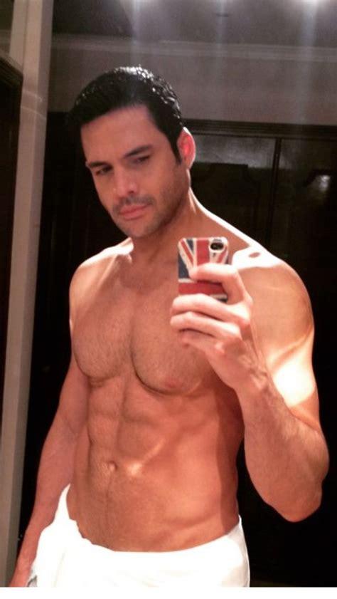 ricardo garcia actor venezolano alejandro otero venezuelan actor edgar ramirez venezuela