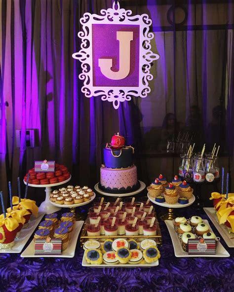 disney descendants party descendents birthday by disney s descendants birthday party ideas disney s
