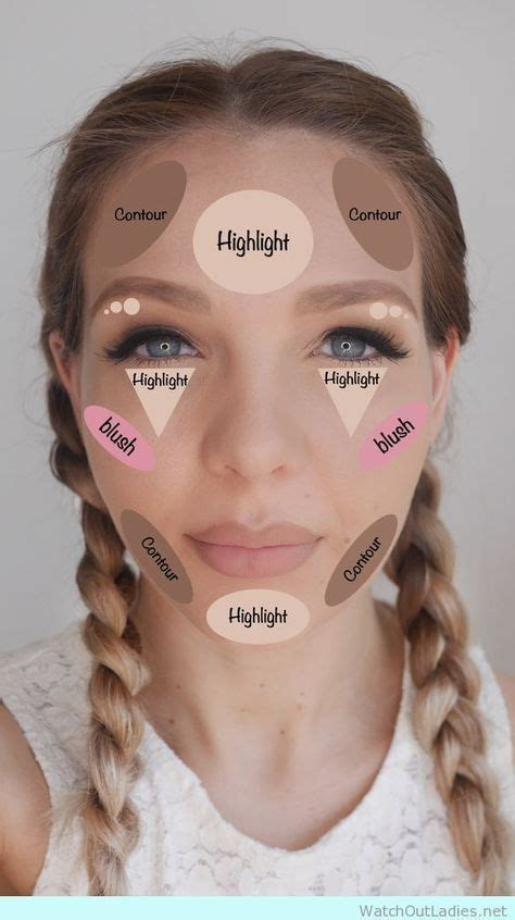 makeup for teens best 25 hacks ideas on routine