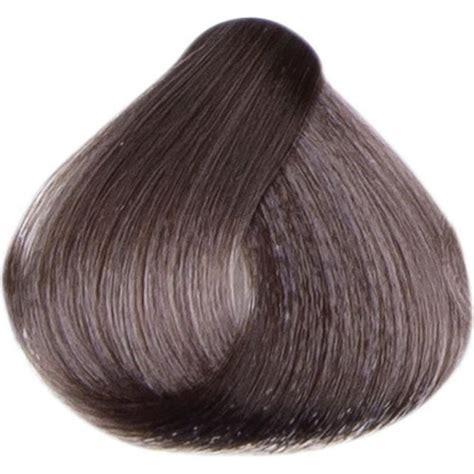 ion demi permanent hair color do you our chrome color ion color brilliance demi