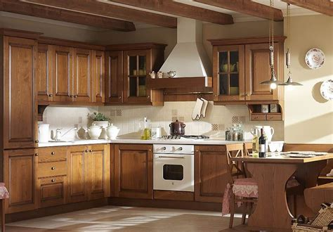 Ash Wood Kitchen Cabinets by American Ash Solid Wood Kitchen Cabinet House
