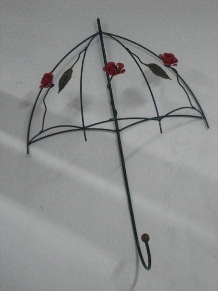 decorarte serralheria 25 melhores ideias sobre guarda chuvas no pinterest
