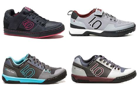 five ten womens bike shoes five ten releases s line up and winter specific