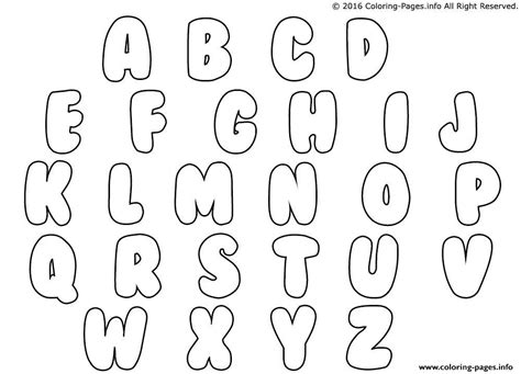 images of bubble letters sle letter template
