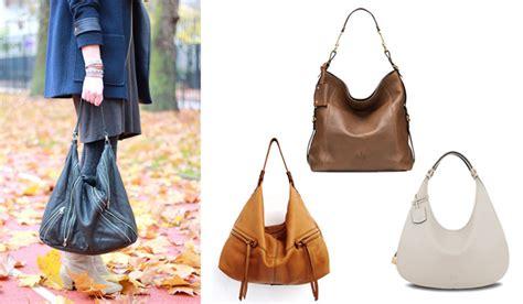Ransel Kulit Fashion Single Bag 743j2 jenis jenis handbag tas yang paling disukai wanita
