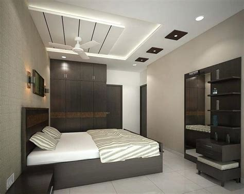 best ceiling fans for master bedroom master bedroom ceiling house best master bedroom ceiling