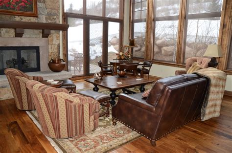 vail furniture auction to benefit local charities vail