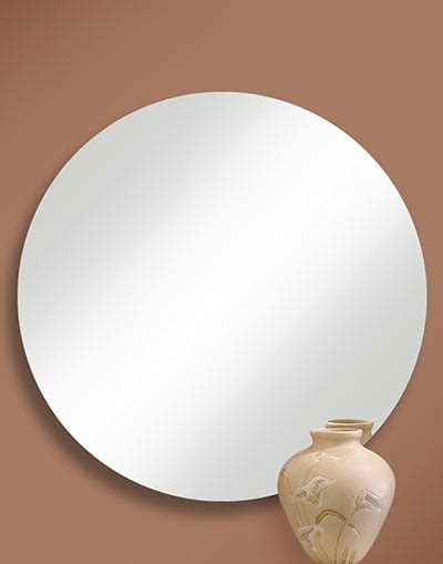 luxury frameless extra large 28 quot oval wall mirror vanity frameless mirror frameless mirrors 100 large free