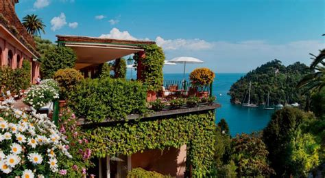 best hotels in cinque terre cinque terre romantische hotels