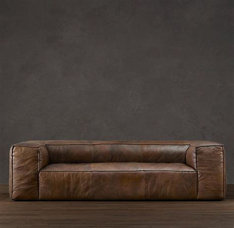 leather couches for 20 stylish leather designs leather sofas