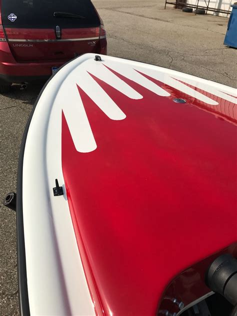 1973 wriedt jet boat wriedt 1973 for sale for 6 500 boats from usa