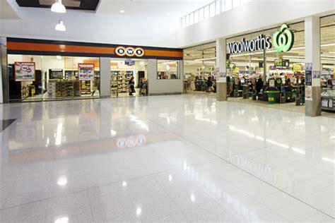 express haircut tarneit retailers tarneit gardens shopping centre