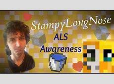 User blog:SuperlyAttachedGlitch77/Stampy Pawtastic News 3 ... L For Lee Minecraft Stampy