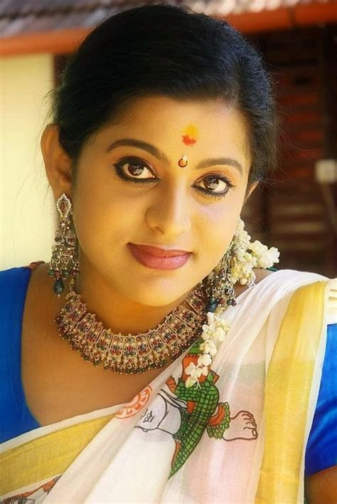 tamil actress hot images zip file download dayviews a place for your photos a place for your memories