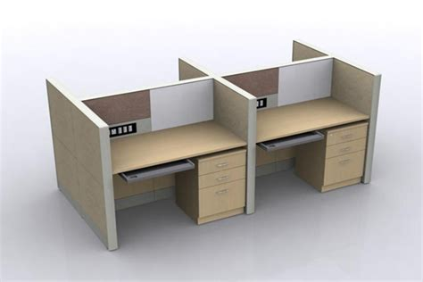 modular office furniture ikea mumbai honolulu